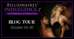 BI Blog Tour Banner