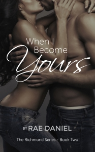 When I Become Yours Cover FINAL[1]