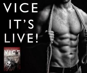 vice-its-live2